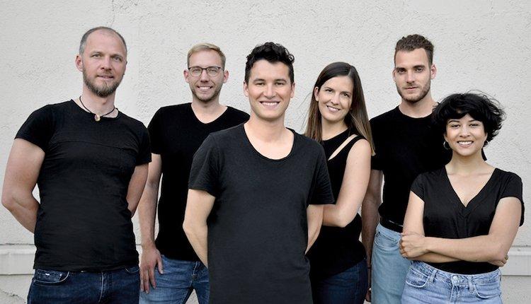 urgrow-startup-gruenderstory-team