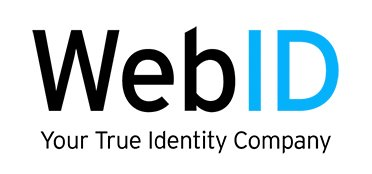 web-id-startup-gruenderstory