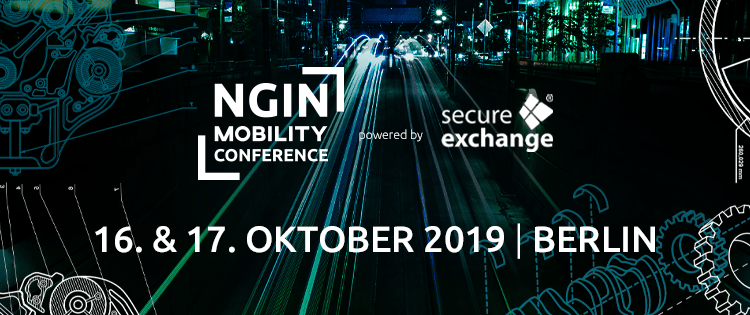 201903_NGIN-Mobility-Conference_FB_Header_828x315