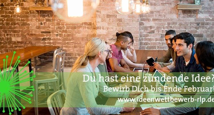 BewirbDich-IW-Facebook