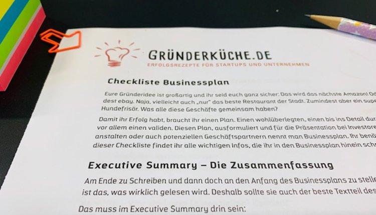 Checkliste-Businessplan-erstellen-mit-PDF