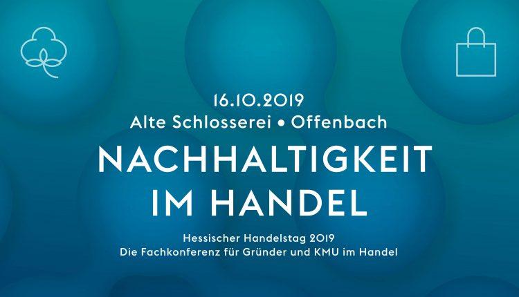 Hessischer-Handelstag-19-Nachhaltigkeit-4zu3