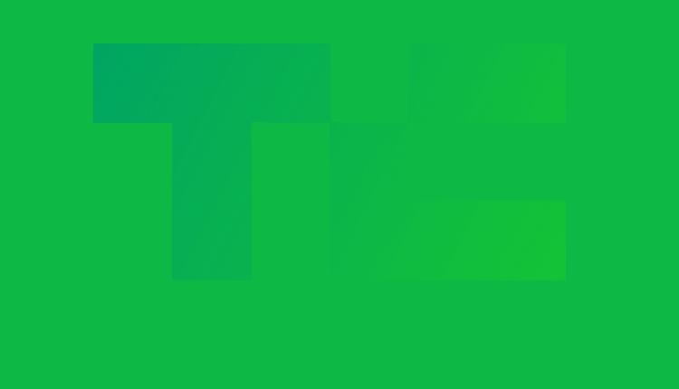Logo_RGB_TC_Grad (1)