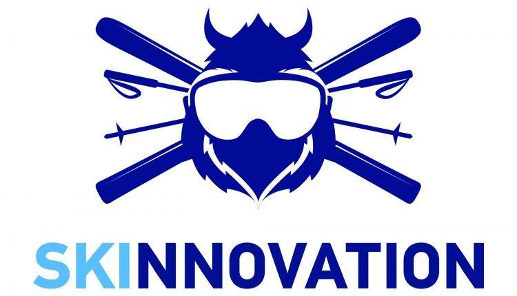 Logo_Skinnovation_2000x1200