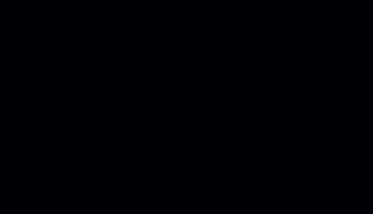 NEXT-Logo_Gründerküche