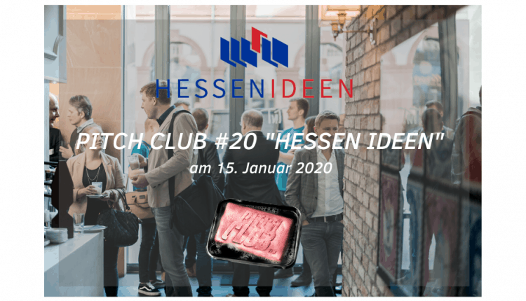 PC#20 _Hessen Ideen_ am adfgdfg15.01.im Thurn n Taxis Palais