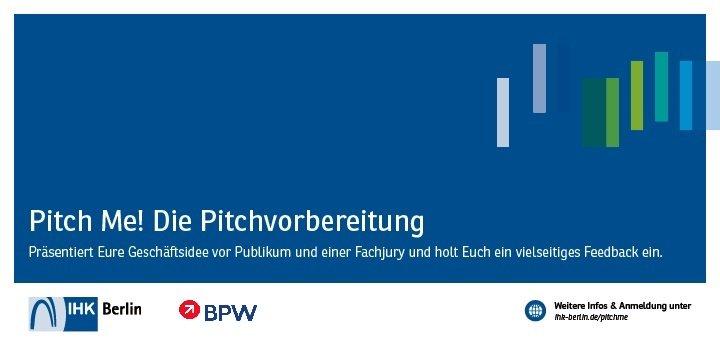 PitchMe-BPW-Header-WEB