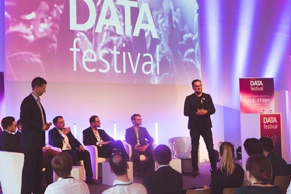 Vorschau_Data_Festival_Presseportal