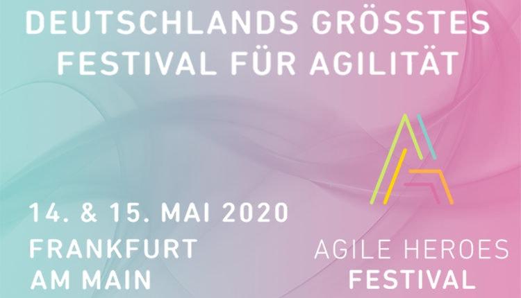 agile-heroes-festival-14-15-mai-frankfurt