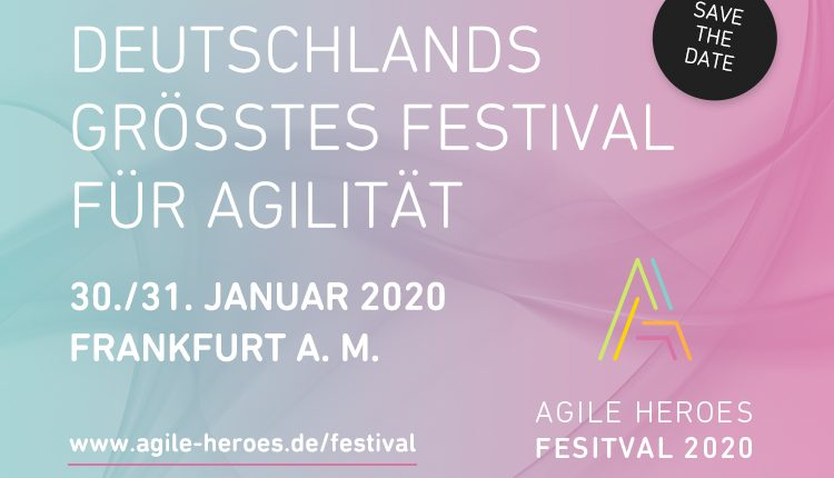 agile-heroes-festival_banner_750x560