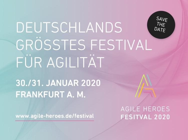 agile-heroes-festival_banner_750x560