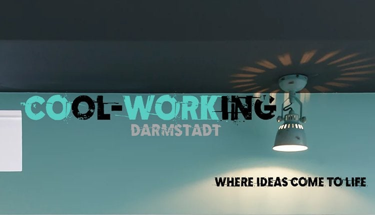 coworking-spaces-darmstadt-cool-working