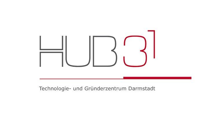 coworking-spaces-darmstadt-hub31