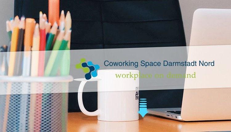 coworking-spaces-darmstadt-nord