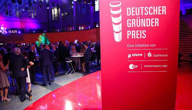 deutscher-gruenderpreis-2019