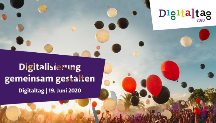 digitaltag_2020_logo