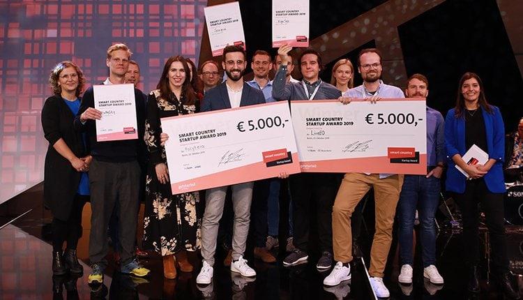 gewinner-smart-country-award-2019