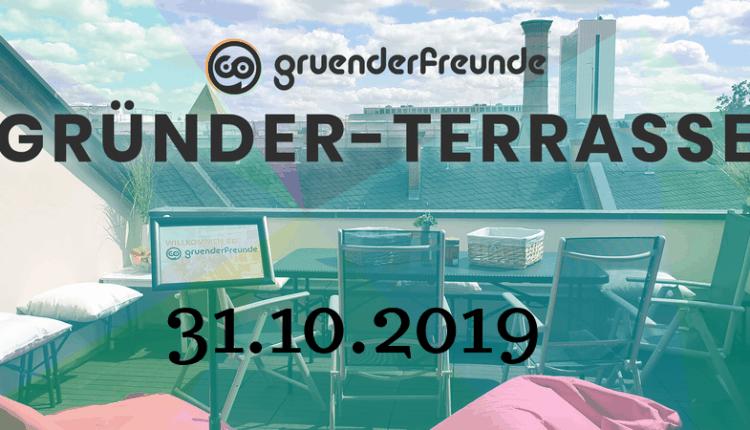 gf-terrasse-31.10.2019