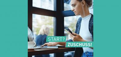 gruenderland-bayern-start-zuschuss-2020