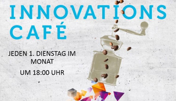 innovationscafe-muenchen
