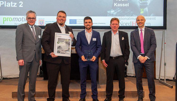 promotion-nordhessen-wettbewerb-2019