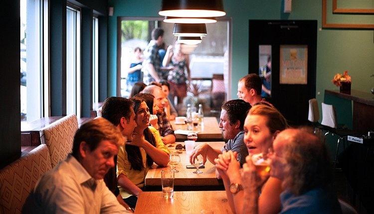 restaurant-eroeffnen