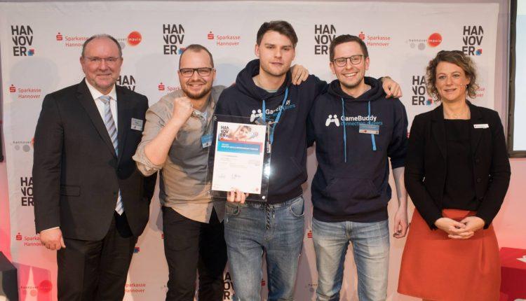 startup-impuls-gründungswettbewerb-2020-hannover