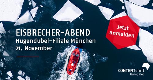 Eisbrecher-Abend_Visual_500x263