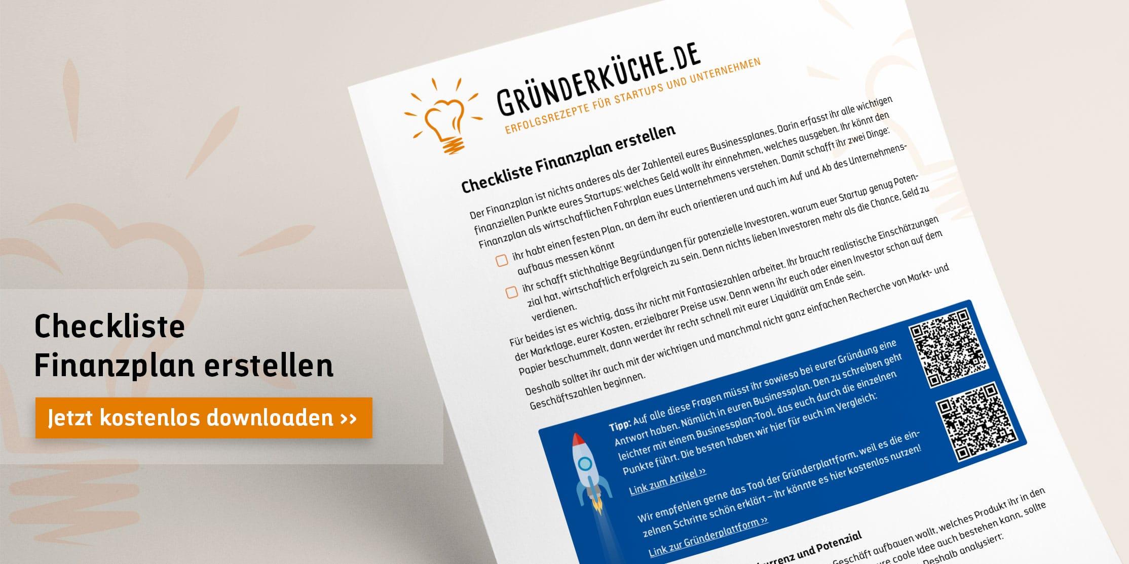 GK-Checkliste-Finanzplan-001