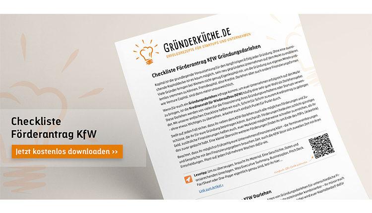 GK-Checkliste-Foederantrag-KFW-mit-Download