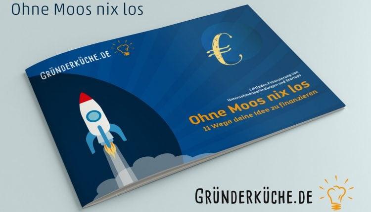 GK-Leitfaden-Finanzierung-fuer-Startups-001