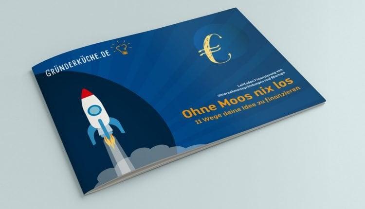 GK-Leitfaden-Finanzierung-fuer-Startups-002