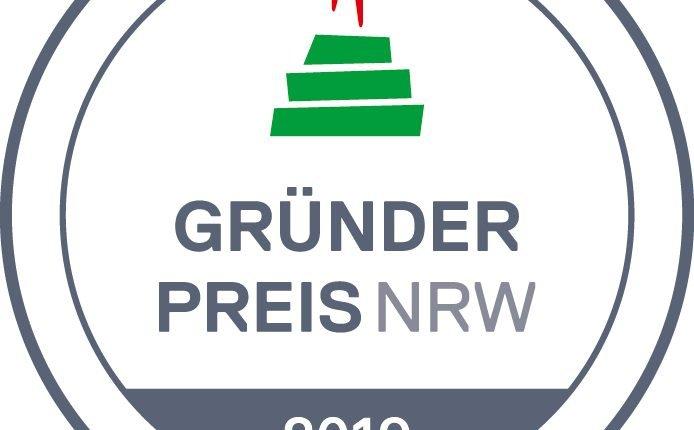 Gründerpreis_Logo 2019