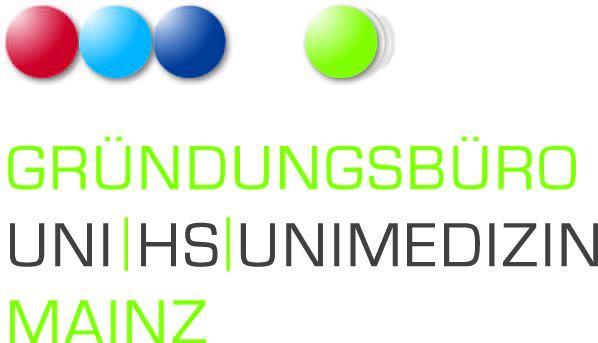 Gründungsbüro_Logo