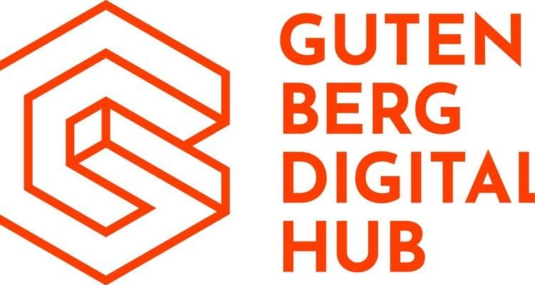 blockchain-mainz-gutenberg-digital-hub