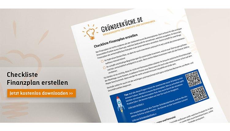 checkliste-finanzplan-erstellen