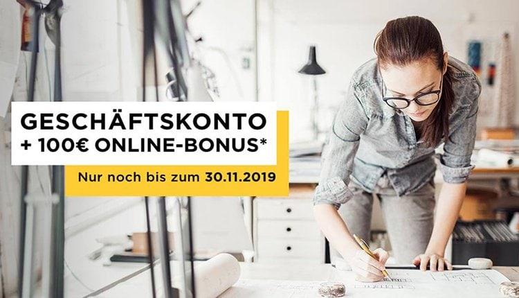 commerzbank-geschaeftskonto_750x430