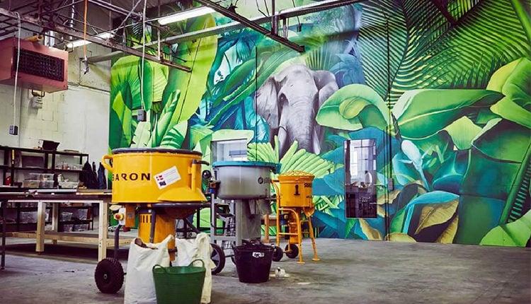 concrete-jungle-gruenderstory-werkstatt