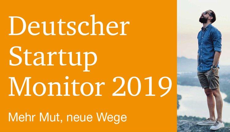 deutscher-startup-monitor-2019