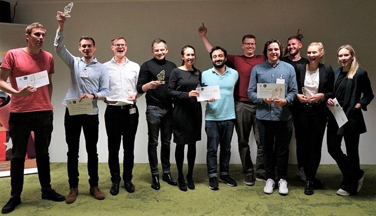 ey-startup-academy
