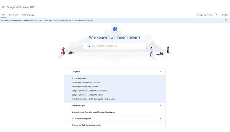 google-my-business-hilfe
