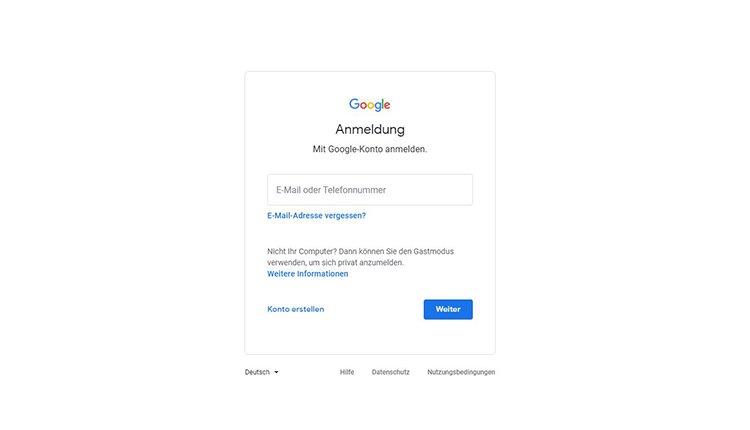 google-mybusiness-anlegen-anleitung-anmeldung