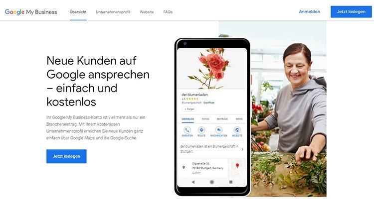 google-mybusiness-anlegen-anleitung-neu