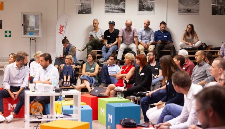 innovation-barcamp