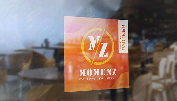 momenz-gruenderstory-restaurant