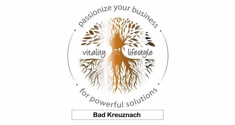 passionize-your-business-2019-bad-kreuznach