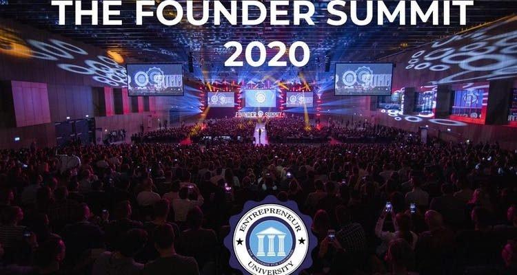 the-founder-summit-2020-wiesbaden