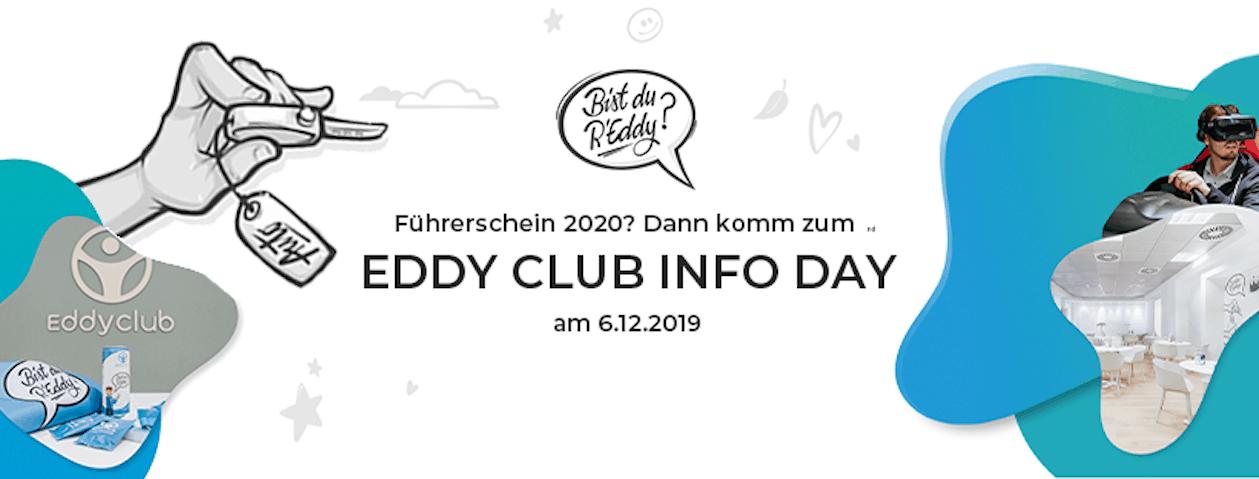 Facebook – Event header