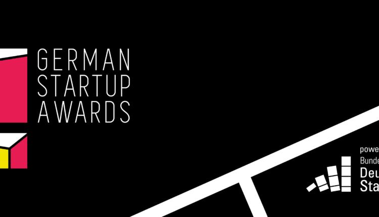 German_Startup_Awards_Banner(725x300px)