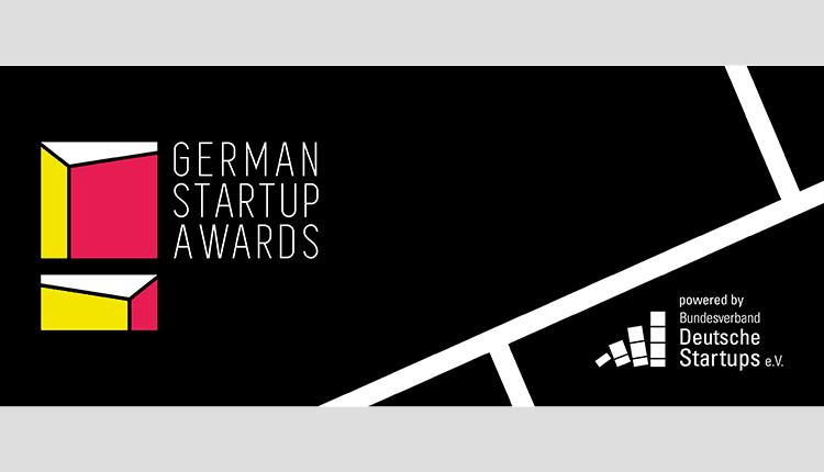 German_Startup_Awards_Banner750x430